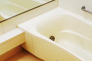 reset-bath